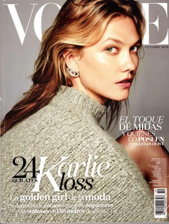 fashion editorial, fashion styling